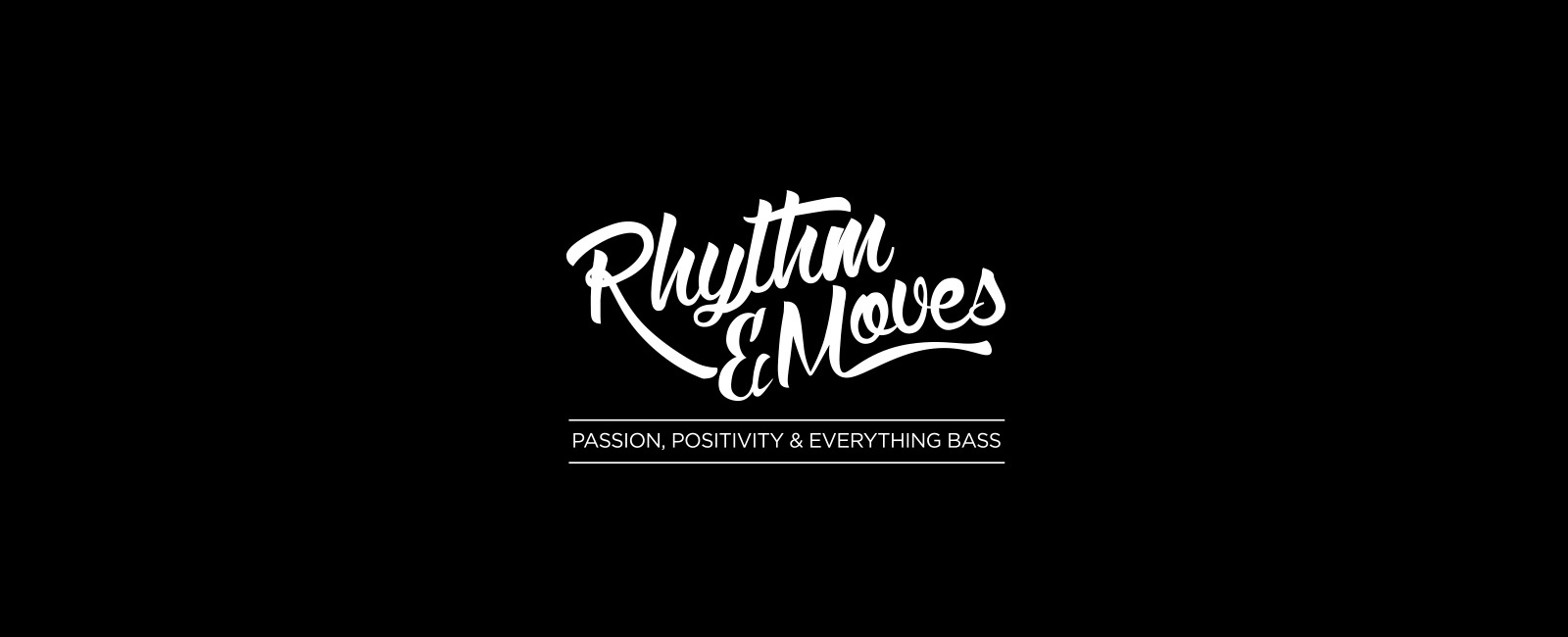 Rhythm & Moves