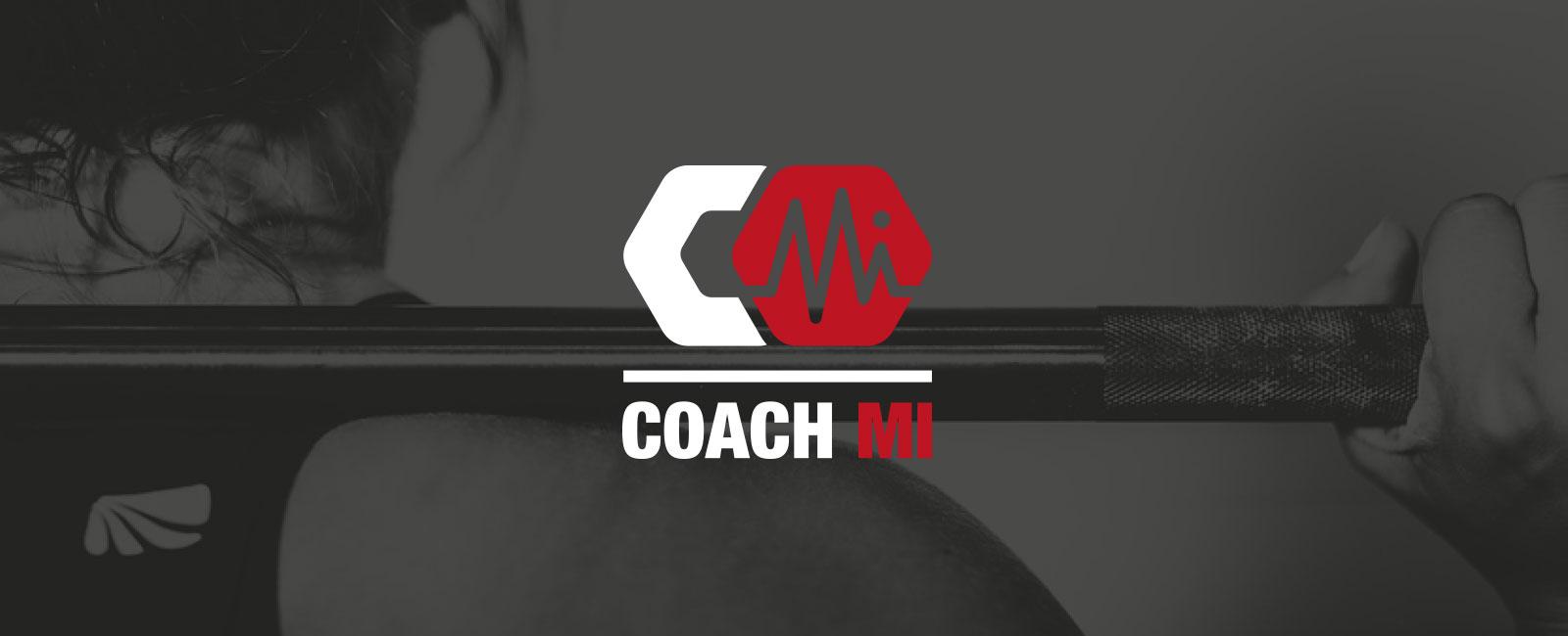 Coach Mi