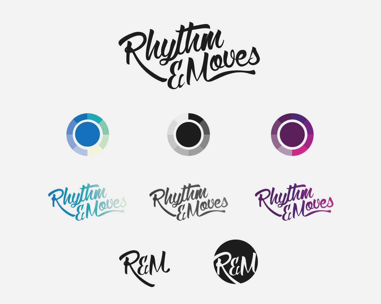 CS-rhythm-02