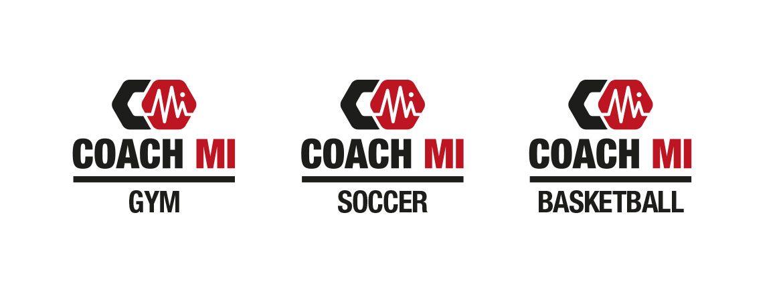 cs-CoachMi-003